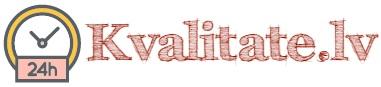 Sūdzības - Atsauksmes | Kvalitate.lv